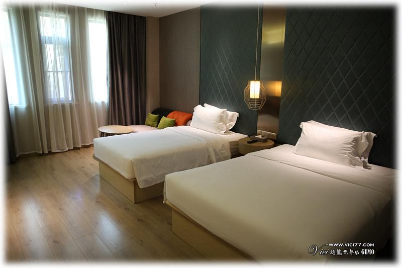 0725宜必思酒店001