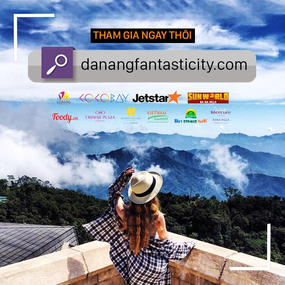 danangfantasticity.com