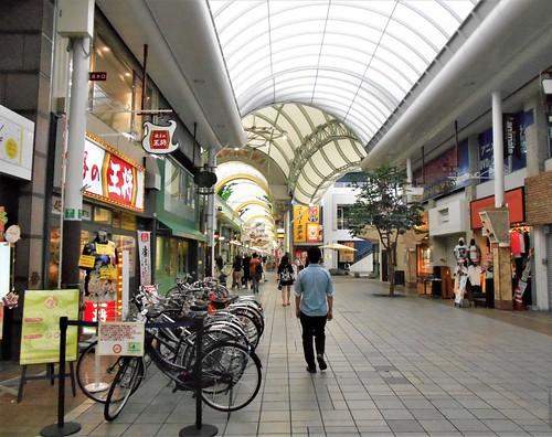 jp-takamatsu-Ritsurin-koen (1)