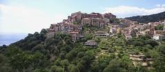 Pisciotta-area-001
