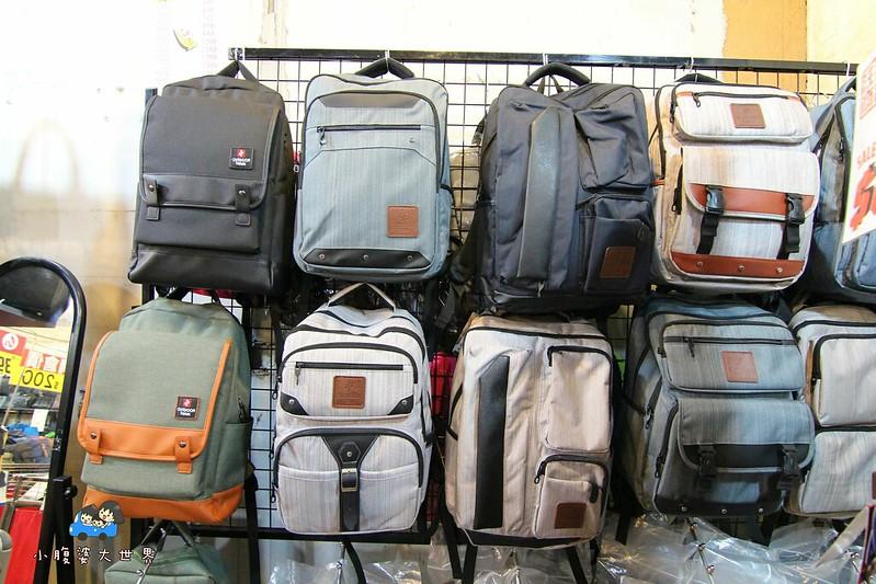 行李箱特賣愷 175