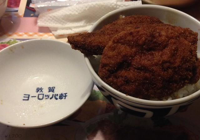 fukui-tsuruga-europeken-honten-sauce-katsudon-01