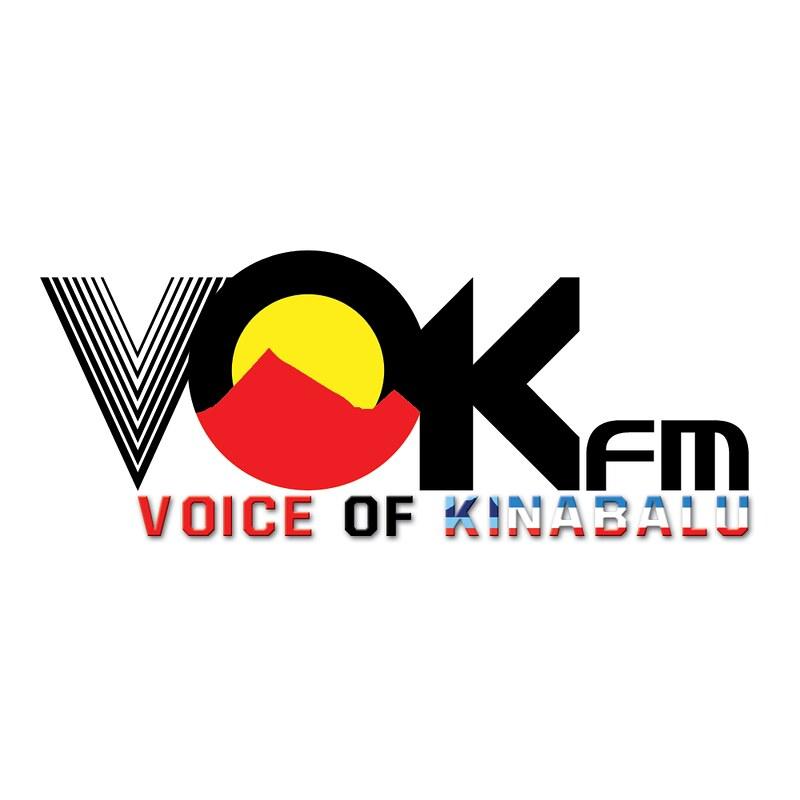 Radio Vokfm