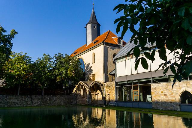 23. DBU-Sommerakademie | #StadtLandLuft