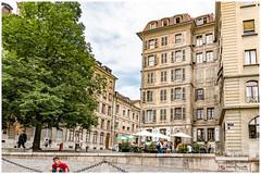 My lovely Geneva - Place Detaconnerie - DSC_0106_2