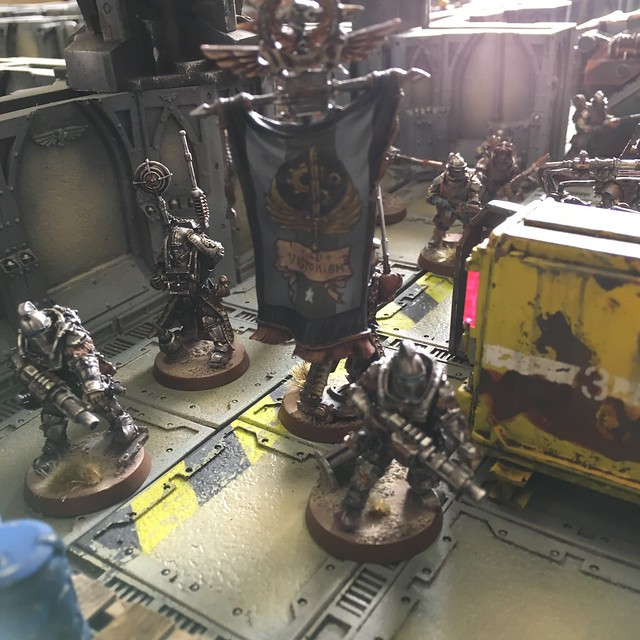 Medal of Colors Horus Heresy 2017-08-05 10.30.00