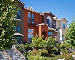 5 Things To Consider Before Purchasing A Multifamily Property