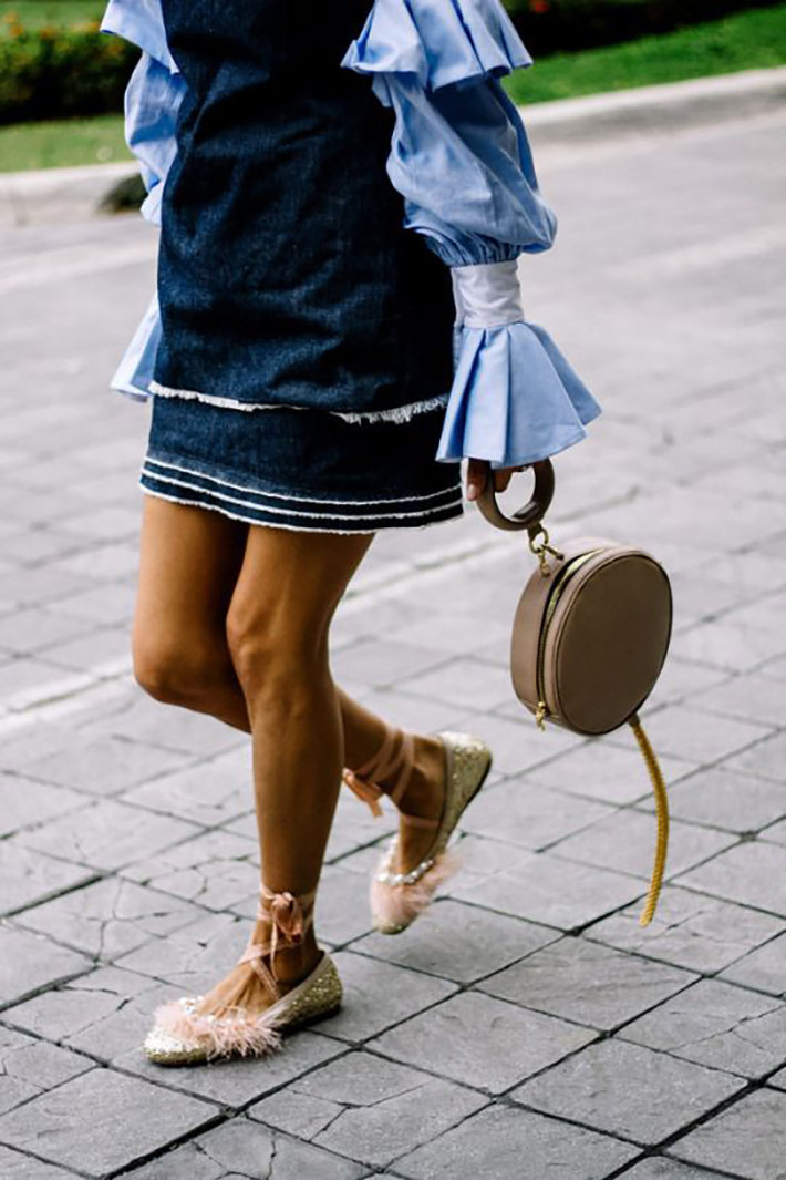 great outfits for autumn street style fashion trend accessories6