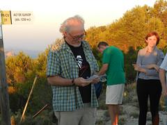 Albada 106 aniversari d'Enric Valor-20