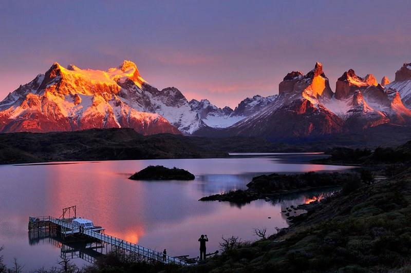 Katsu-Tanaka-2014_patagonia_mountains-02_mini