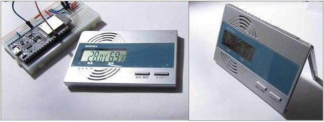ESP32_BME280_001