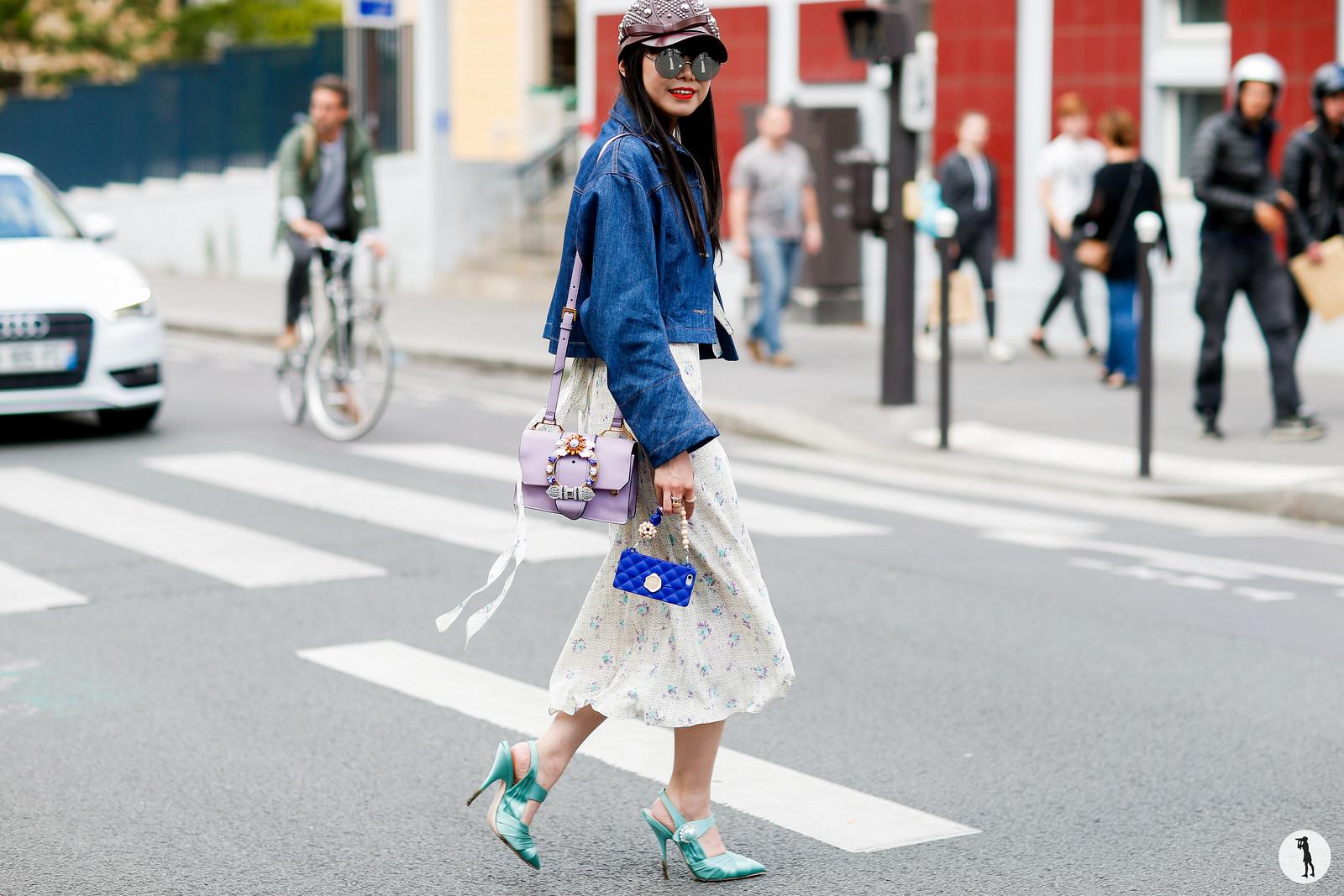 Leaf Greener - Paris Fashion Week Haute Couture FW17-18 (3)