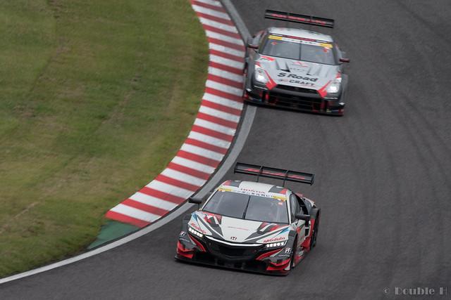 2016 SUPER GT Rd.6 Suzuka Circuit (17)