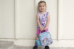 Demi_Firstday_Preschool3