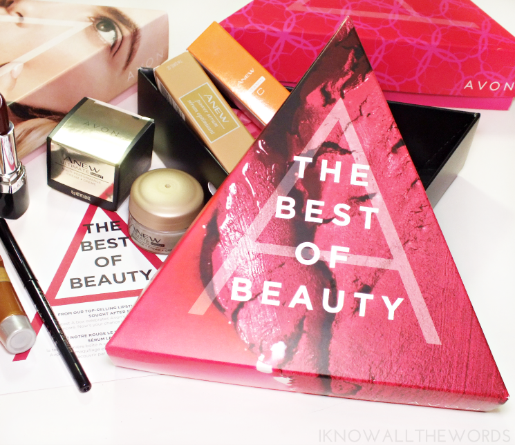 avon a box best of beauty collection (2)