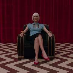 New #TwinPeaks video is up. What 3 questions do you want answered in the finale? https://youtu.be/I80V0eaQrAI We know we got answers to everything so pick three and let us know what they are. . . . #davidlynch #markfrost #twinpeaksthereturn #newtwinpeaks