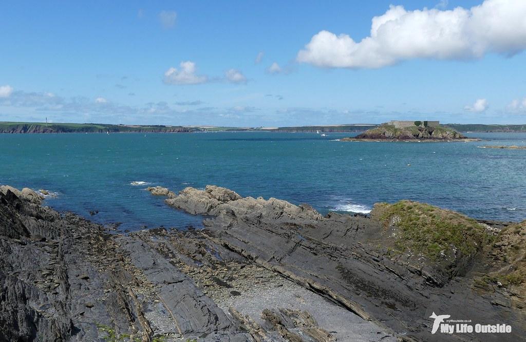 P1100749 - West Angle Bay