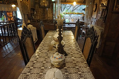 2016 04 02 Vac Phils k Cebu - Yap - Sandiego - Ancestral House-93