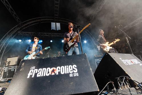 Francofolies 2012-222