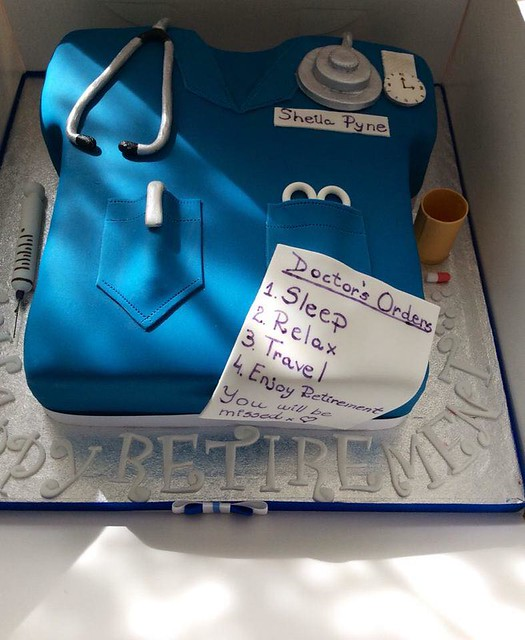 Cake by Design so Sweet