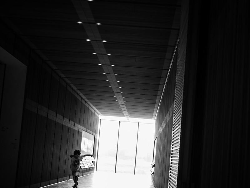 Toyama Prefectural Museum of Art & Design-23