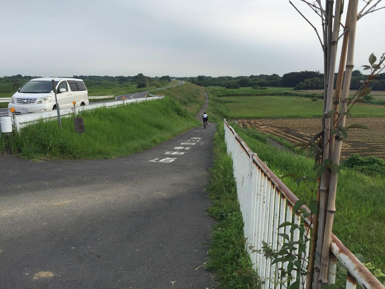 20170826_Arakawa Long Run (5)