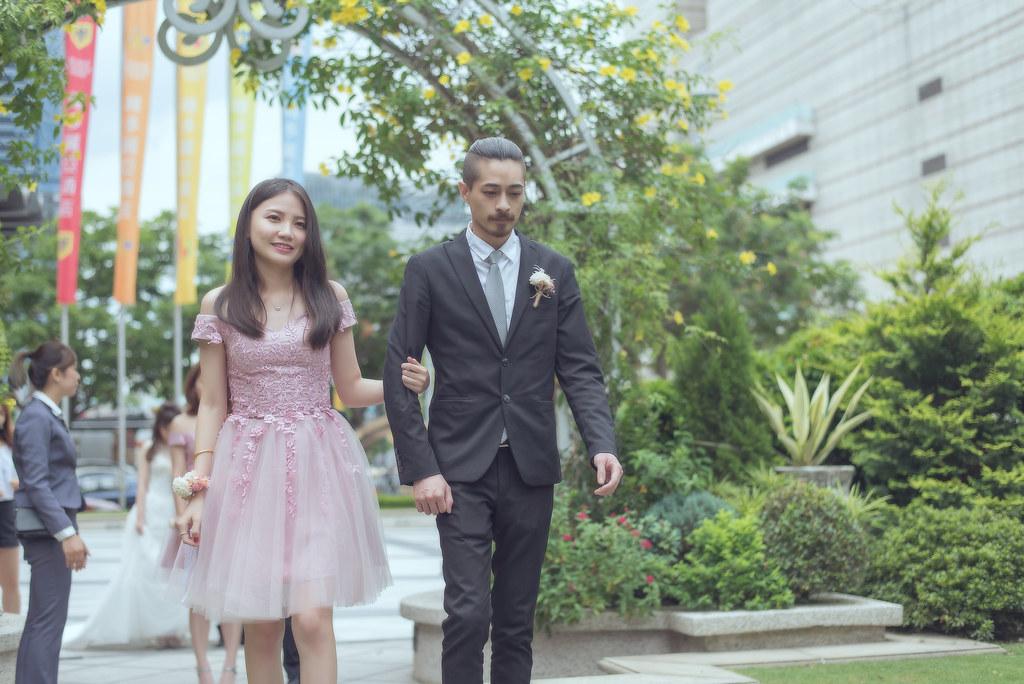 20170708維多利亞酒店婚禮記錄 (381)