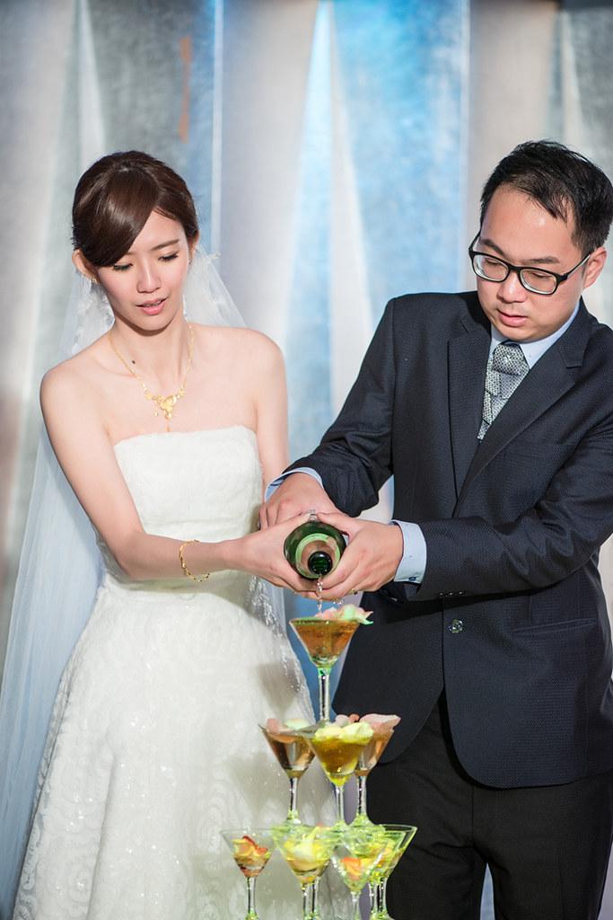 127彩蝶宴婚攝推薦