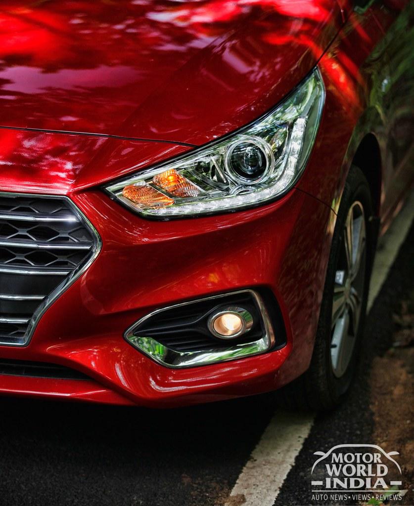 2017-Hyundai-Verna-Exteriors (14)