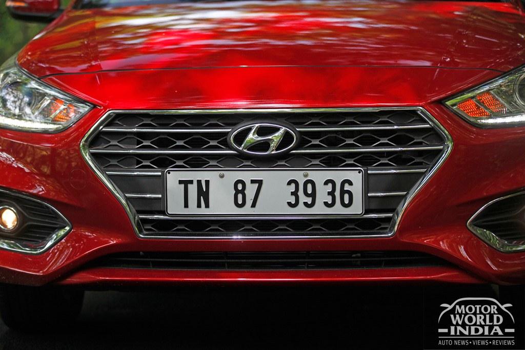 2017-Hyundai-Verna-Exteriors (15)