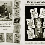 1945 Singers Volksbriefe Kopie