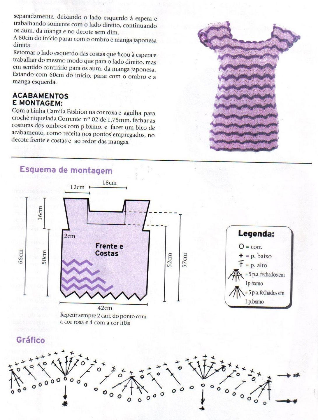 1336_PAG 23 (2)