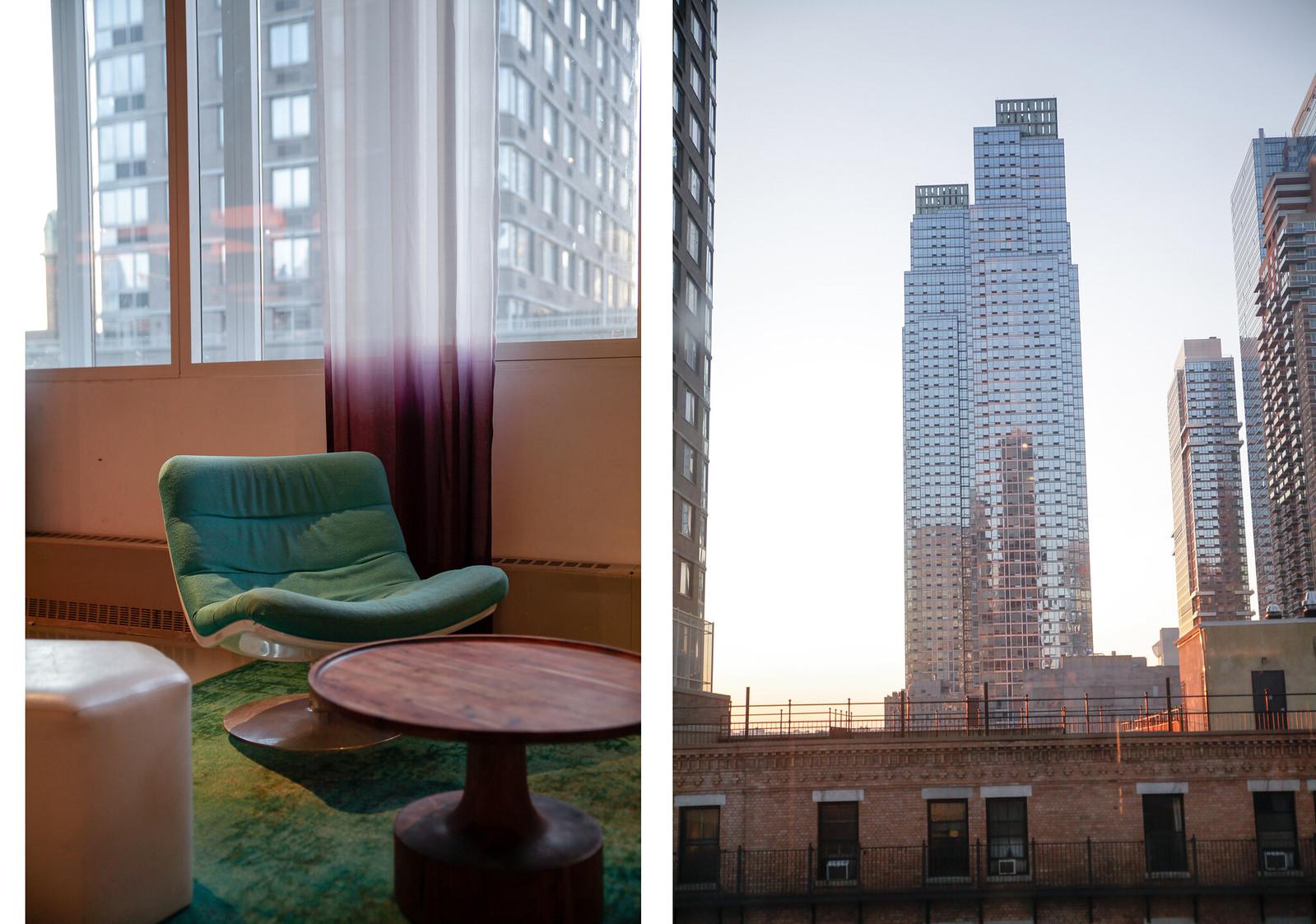 04_yotel_new_york_hotel_futurista_deco_black_mirror