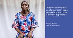 Alfabetización_Mujeres_Costa_Marfil_galeria_ManuBrabo_Angeline_Kalou-2-sept2017