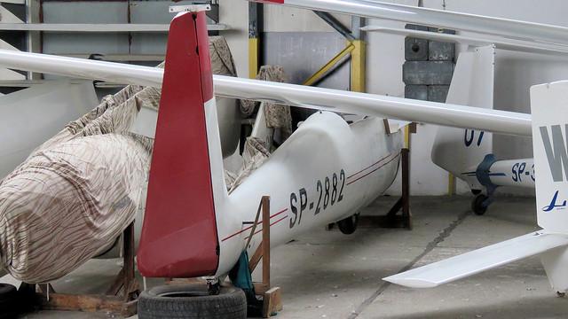 SP-2882
