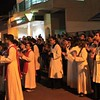 dioceseuruacu postou uma foto: