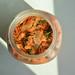 Kale Kimchi by osiristhe