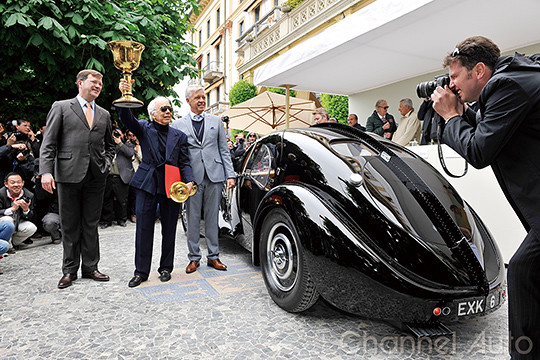 2013-bugatti