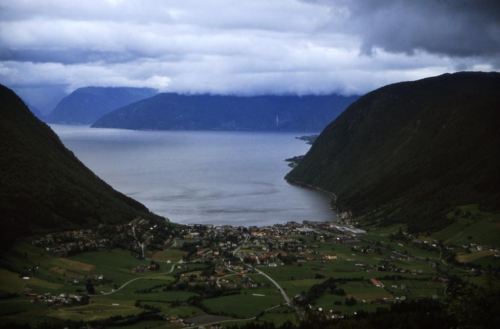 tips i norge sextreff sogn og fjordane