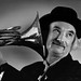 Holger Czukay, Can co-founder and bassist has died at 79 by consequenceofsound2