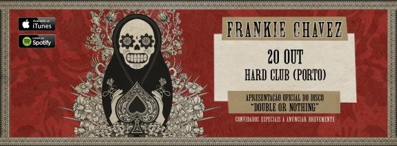 frankie_porto_hardclub