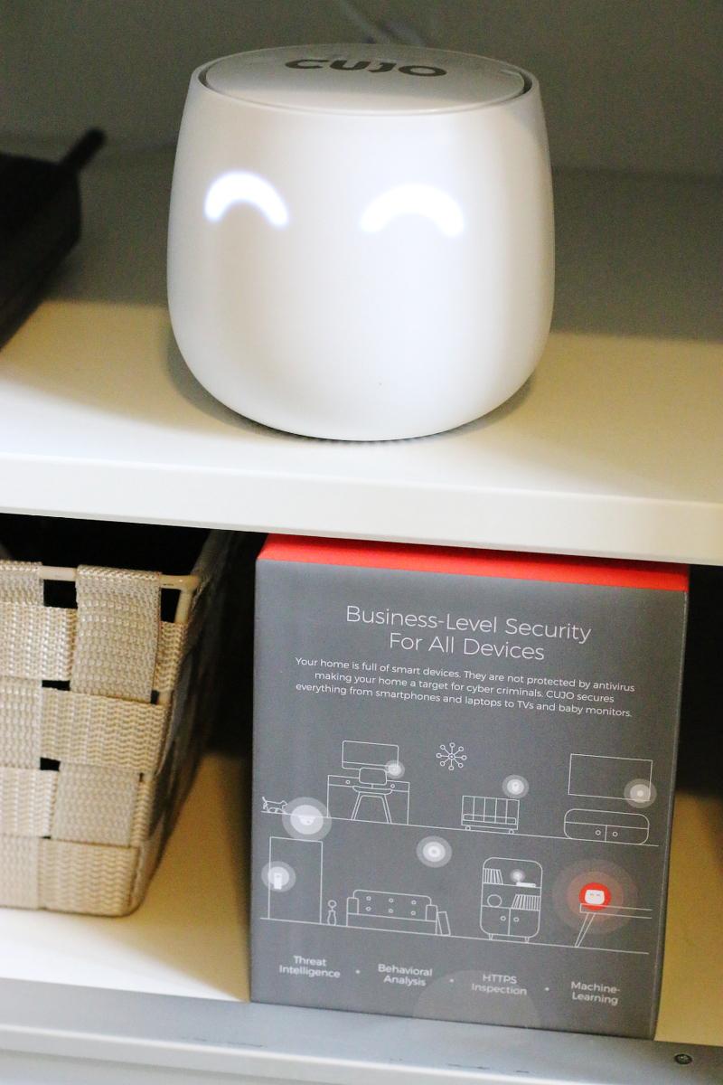 cujo-smart-firewall-4