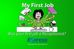 Part Time Jobs in Braselton, GA