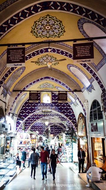 Grand Bazaar4-155416crw