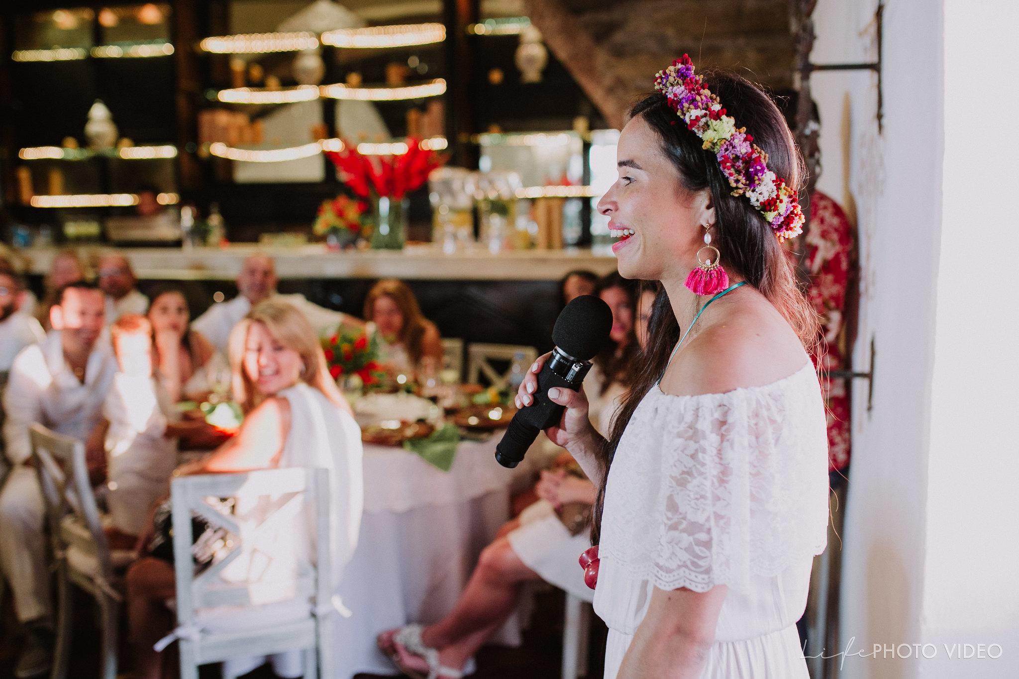 San_Miguel_de_Allende_Wedding_Photographer_0072