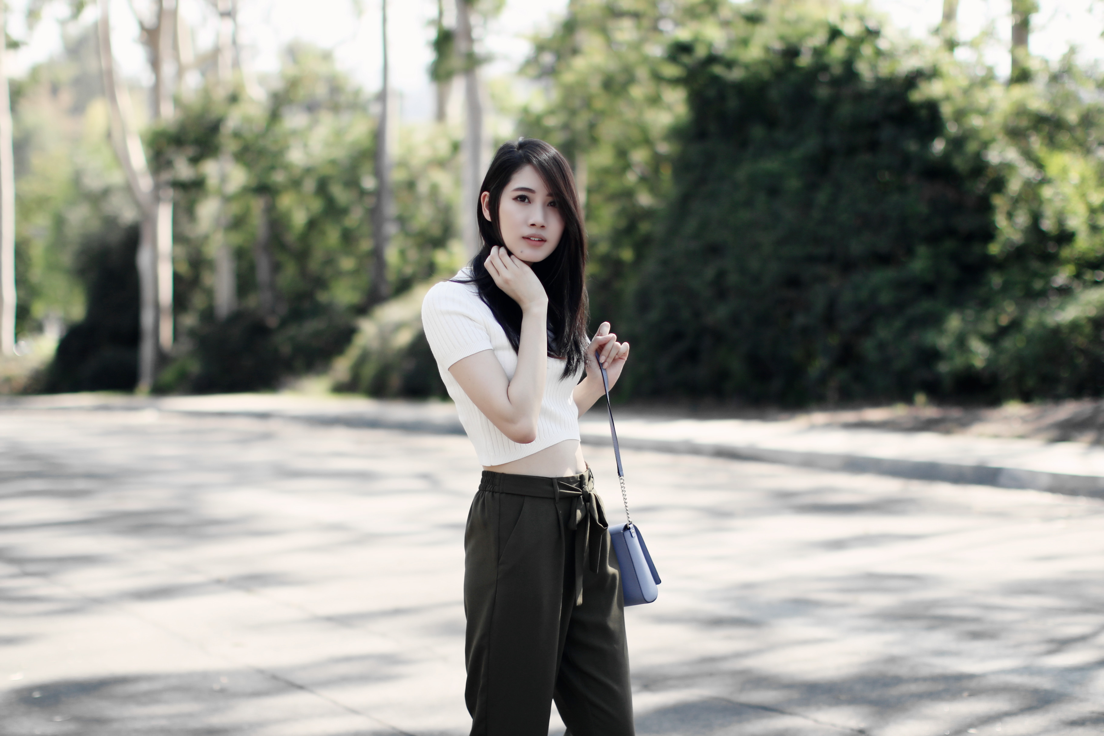 3438-ootd-fashion-style-outfitoftheday-wiwt-streetstyle-menswear-forever21-f21xme-trousers-elizabeeetht-clothestoyouuu