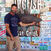 Hogfish Bar & Grill, I Was There, Stock Island