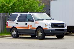 MGH EMS_0255