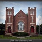 Virden+Presbyterian+Church