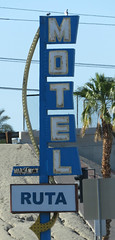 Ruta Motel